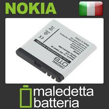 BP-5M Batteria  per Nokia 6110 Navigator 6220 Classic 6500 Slide (UH8)