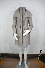 Soia & Kyo coat jacket XS new wool
