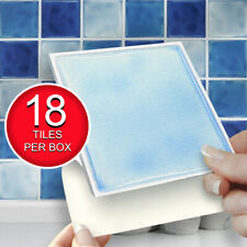 """Self Adhesive Wall Tile 