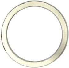 Fibre Exhaust Gasket For Suzuki VL 1500 K5 C1500 Intruder 2005