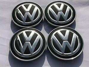 Original VW ARTEON MQB 2017 aktuell Model Rad kappen naben Felgen deckel Embleme