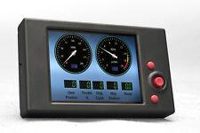 SALE NIB! Dynojet V PC5 PCV Wideband DIGITAL DISPLAY slp part 70-136