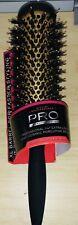 "PRO BEAUTY TOOLS PROFESSIONAL 1 3/4"" Extra Long Ionic Ceramic Brush"