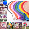 36 inch Multi-Color Giant Latex Helium Balloons Birthday Wedding Party Decor-WI