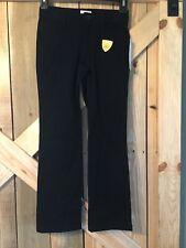 Boys Uniform Long Pants.Cat & Jack.size7.Nwt