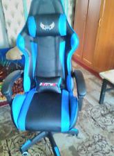 gaming chair high qaulity 2020