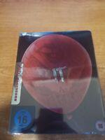 It mondo steelbook bluray limited edition