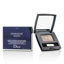 Christian Dior Diorshow Mono Professional Spectacular - #756 Front Row 2g