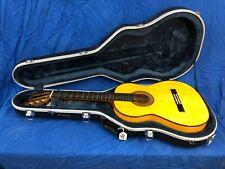 New Raimundo 160 Pro Flamenco Guitar Solid Cypress + Spruce Top 660mm SPAIN Best