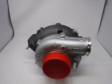 Oem Volvo-Penta Turbocharger (3809911) *New* Free Shipping