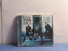 Rascal Flatts - Me and My Gang (CD, 2006, Lyric Street)