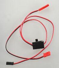 Traxxas 3038 On-Board Radion System Wiring Harness Jato