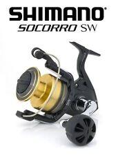 MULINELLO SHIMANO SOCORRO 8000 SW SHIMANO SHOP