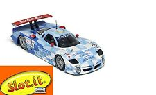SLOT.IT  NISSAN R390 GT1  Le Mans 1998   Nº 32  NUEVO 1/32  CA14b