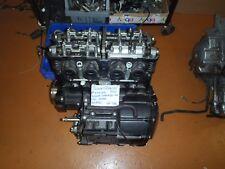 2013 SUZUKI GSX650F ENGINE