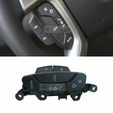 OEM Genuine Audio Bluetooth Handsfree Control Switch for CHEVROLET 06-12 Captiva