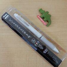 Pentel EnerGel 3 0.5mm Gel Ink Multi Pen - White