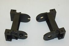 Kabelschlepp 0555.075 Cable Cariier Bracket Set, 75mm x 37mm ID - NEW (amm)