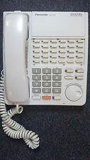 Panasonic KX-T7425 Single Line Corded Phone