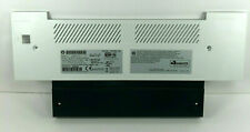 HP NEVERSTOP LASER MFP 1202W PRINTER REPLACEMENT BACK PLATE SIDE PARTS