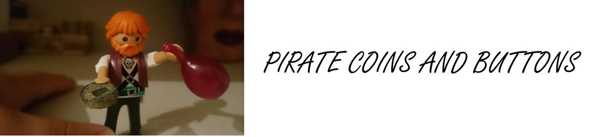PIRATE_COINS_AND_BUTTONS