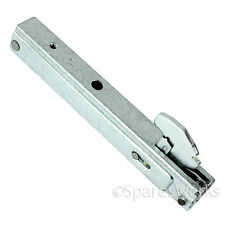 BOSCH Oven Cooker Door Hinge HSB745055E/01 HSB745055E/03 Left Right Genuine
