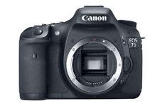 Canon EOS Face Detection Digital Cameras