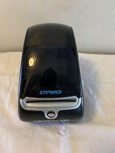 Dymo LabelWriter - Black