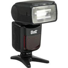 Bolt VX-710C TTL Flash for Canon