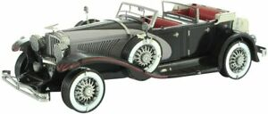 Metal Earth 1935 Duesenberg Model J 3D Metal Model + Tweezers 12002