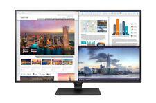 """LG 43UD79-B 43"""" Gaming LED LCD IPS Computer Monitor 4K 3840x2160 UHD 8MS HDMI DP"""