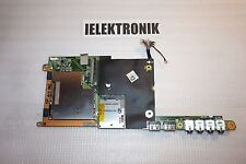 ♥✿♥ ORIGINAL DELL ALIENWARE M17X-R2 AUDIO USB MODULE CARD READER