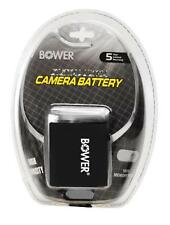 NEW Bower XPDF50 Digital Camera Battery Replaces Fuji NP-50