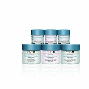 CND Perfect Colour - Ret+ Powder at lowest price on eBay 104g  3.7fl.oz from EU.