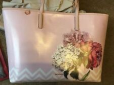 Ted Baker Pink Large Bags & Handbags for Women