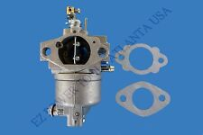 YAHAMA MZ300 Engine Water Pump Generator Pressure Washer Carburetor Type B