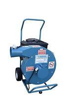 GV180 Gas Vacuum