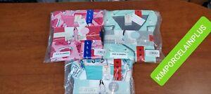 MUNKI MUNKI Women's Jersey Short Sleeve CLASSIC Capri PAJAMA Set Pick Color Size