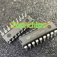 10 PCS HT48R05A-1 DIP-18 HT48R05 Microcontroller NEW