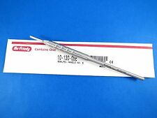 Dental 5 European Style Round Scalpel Handle 10-130-05E HU FRIEDY
