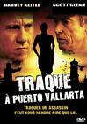 Traque à Puerto Vallarta (DVD) NEUF