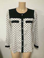 H&M Women's Waist Length Tops & Shirts