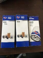 New CarQuest 84526 Engine Oil Filter Premium