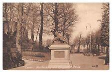 Exeter World War I (1914-18) Collectable Devon Postcards