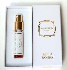 Jul et Mad Bella Donna 7ml Miniature / Travelspray