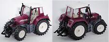 Siku Farmer 2968 Fendt Farmer 409 Vario Traktor bordaux 1:32 Sondermodell