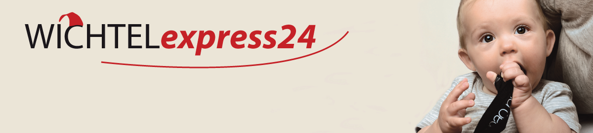 wichtelexpress24