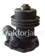 C5165 Eine Wasserpumpe für Traktor Zetor UR2 14145-16245