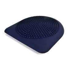 Osalis Health and Fitness Wobble Cushion