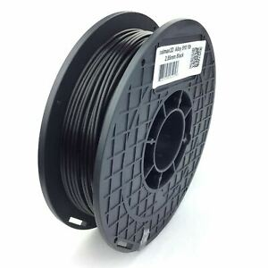 [3DMakerWorld] taulman3D Alloy 910 High Strength Filament - 3mm, Black